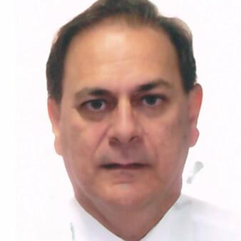 Abrão Elias Abdalla