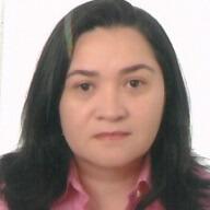 Adlin de Nazaré Santana S. Veduato