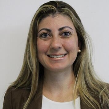 Profª. Drª. Adriana de Brito