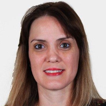 Alessandra Preto Bitante