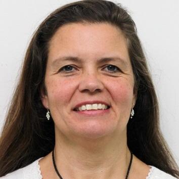 Alessandra Tumonis Fernandes