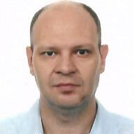 Alessandro Rodrigues dos Santos Neves
