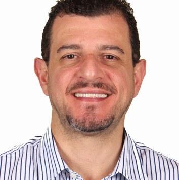 Alex Ferrante