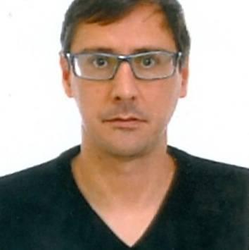 Alexandre Augusto Pereira Gaino