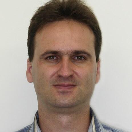 Alexandre Panov Momesso