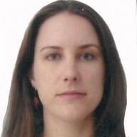 Aline Biaseto Bernhard