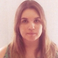 Amanda de Almeida Costa