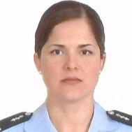 Ana Elise Muri Andrade