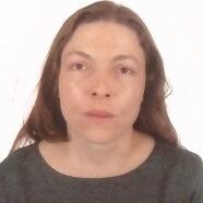 Andréa Zotovici