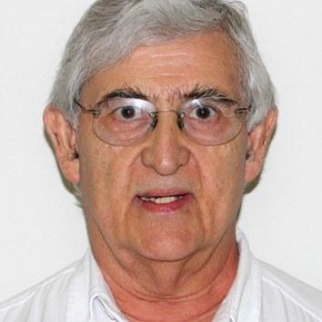 Prof. Dr. Antonio Carlos Gil