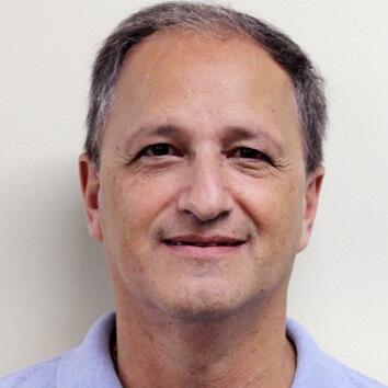 Antonio Guerra Jr.