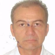 Antonio Carlos Onofre de Lira