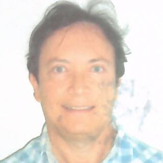 Arnaldo José Godoy