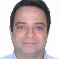 Augusto César de Oliveira Andrade