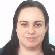 Bianca Rossi de Souza