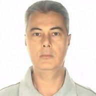 Bráulio Rodrigues de Almeida Júnior