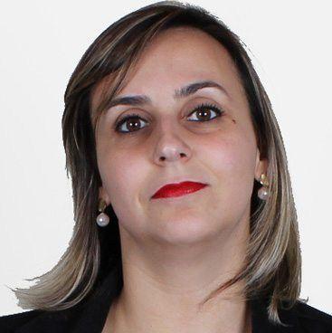 Bruna Borsetto Maiellaro