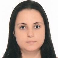 Camila Rossi Sugino