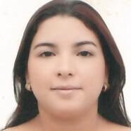 Camilla Correia Parente