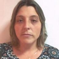 Carla Andrea Trape