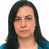 Carla Barbosa Muraro Furlan
