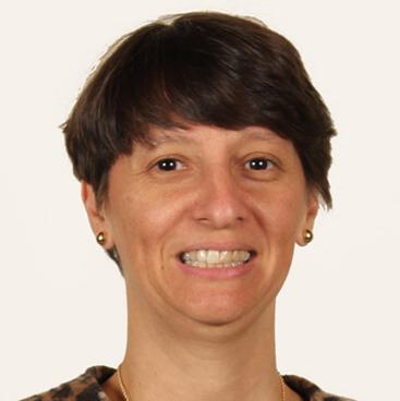Profª. Mª. Carla Cristina Vecchi