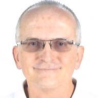 Carlos Roberto Del Nero