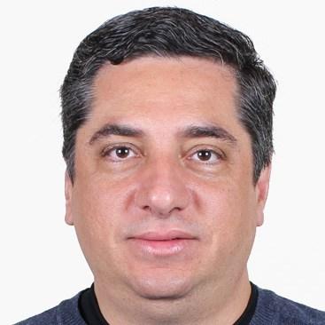 Carlos Eduardo Bognar