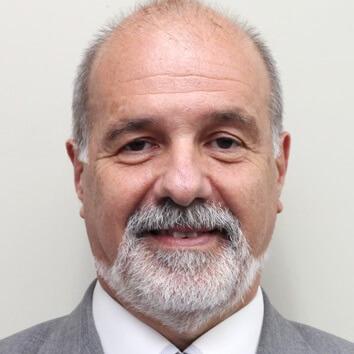 Carlos Gianfardoni