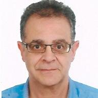 César Quintão Brant