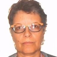 Clara Sette Whitaker Ferreira