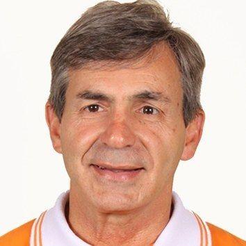 Claudio Arpagaus Dotto