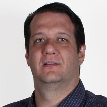 Cláudio Cura Junior