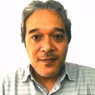 Dalton Yukio Araújo Fugita