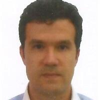 Daniel Gomes Monteiro Beltrammi