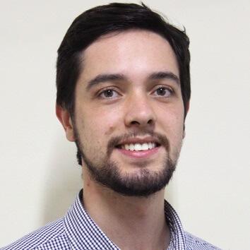 Daniel Giatti de Sousa
