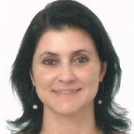 Daniela Ferreira Flores Longato