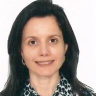 Daniela Garcia Ribeiro