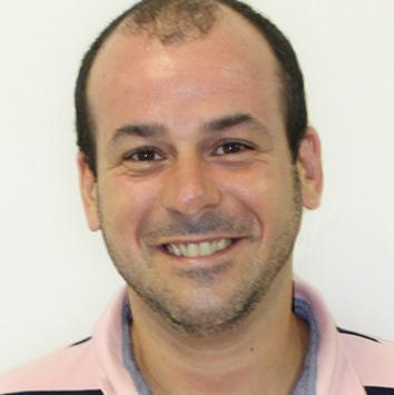 Prof. Ms. David Pimentel de Siena