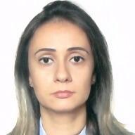 Debora Siqueira Ramos Beltrammi