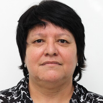 Debora Cristina Bertussi