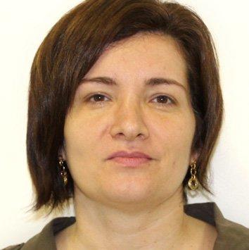 Profª. Drª. Débora Vanessa Caús Brandão
