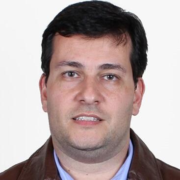 Douglas Renato Pinheiro