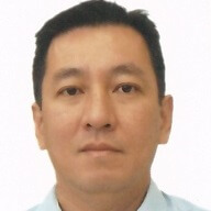 Edgar Yuji Tanji