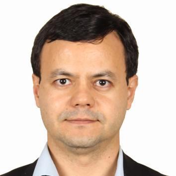 Edson Keyso de Miranda Kubo