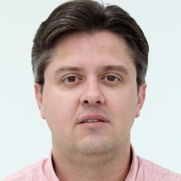 Edward Araujo Júnior