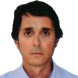 Egidio Lima Dorea