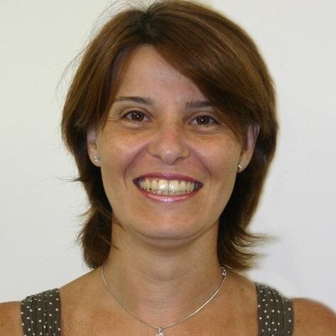 Elaine Martini