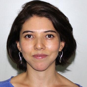 Eloisa Ikeda