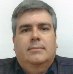 Prof. Dr. Enrico Ferreira Martins de Andrade